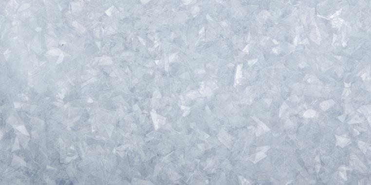 Policloruro de Vinilo (PVC)