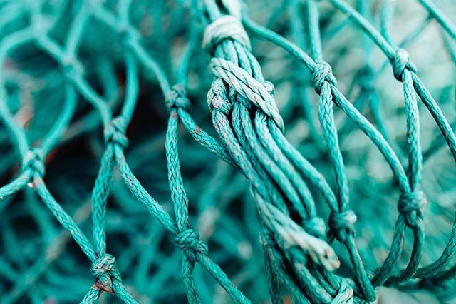 redes_pesca